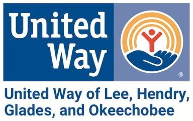 United Way of Lee, Hendry, Glades, and Okeechobee