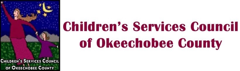 Children's Services Council of Okeechobee County